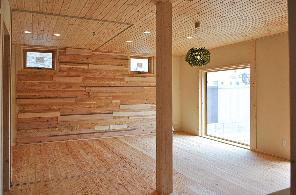 140622kowa_livingroom