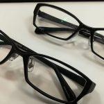 メガネのブルーライトカットは、見え方に問題ある?