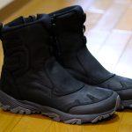 【滑らない、転ばない冬靴選び2021】 ならMERRELL(メレル)がおすすめ!