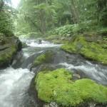 北海道の自然満喫するなら。おすすめアウトドア団体20選