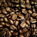 うまいコーヒーが呑みたいなら珈琲店wetermark