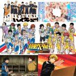 子ども(ファミリー)向けおすすめアニメ30選(2019年版)