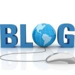 検索(google)上位表示と、ブログの字数についての経験談