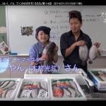 魚料理の動画で1万再生目前!youtube活用の魅力