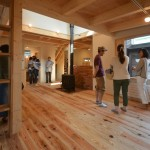 実力十分な地元住宅会社を紹介するweb戦略
