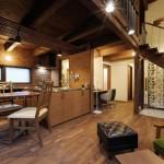 札幌の魅力的な住宅20選