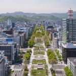 札幌に移住・引っ越す人へ~札幌在住30年の私から…