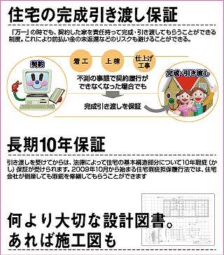 tadashii05-01